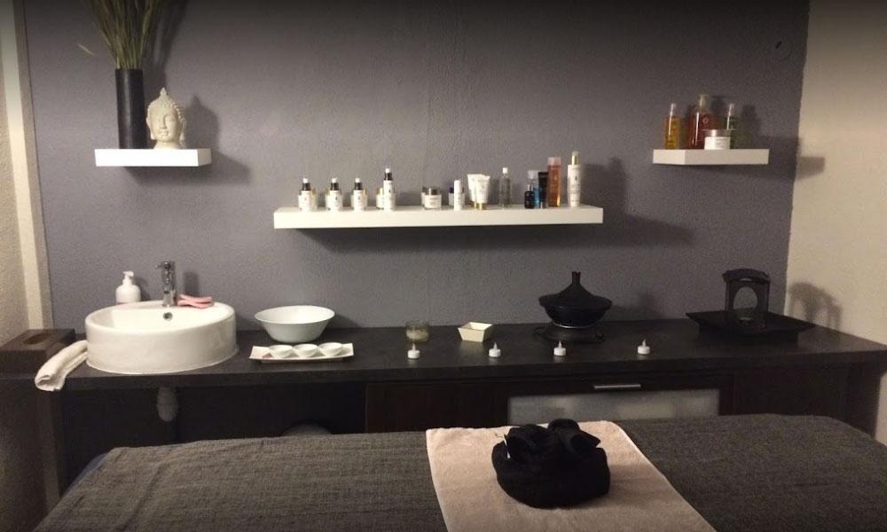 institut-matile-beaute-locaux-salon