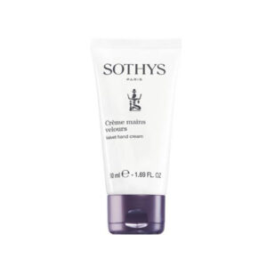 creme-main-velours-corps-sothys